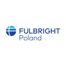 Fulbright Poland