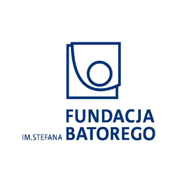 Fundacja im Stefana Batorego