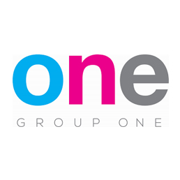 Group ONE