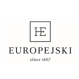 Hotel Eurppejski