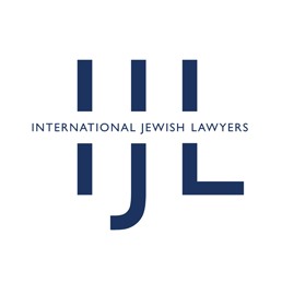 the jewish association of laywers