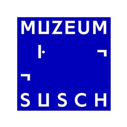 Muzeum SUS