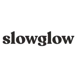 SlowGlow