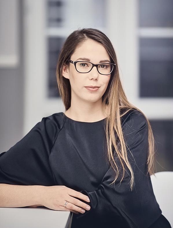 Big Picture - Iga Nasiłowska