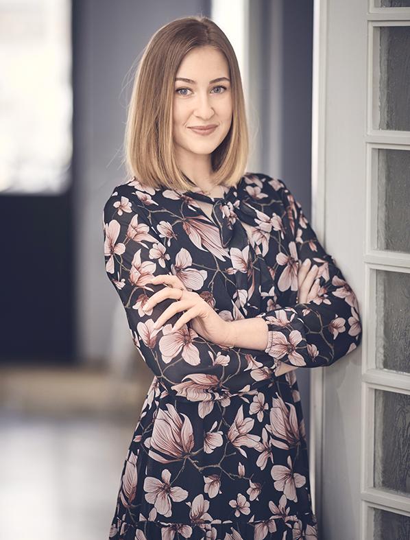 Big Picture - ZuzannaOczko